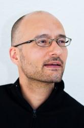 Manualtherapeut, Physiotherapeut Goran Radovanovic (PT / MT / OMT)